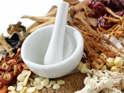 What Conditions Is Herbal Medicine Used For?